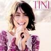 TINI - Tini (Martina Stoessel) (2CD) (2016)