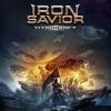 IRON SAVIOR - Titancraft+2 (2016) (DIGI)