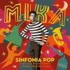 MIKA - Sinfonia Pop (DVD) (2016)