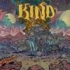 KIND - Rocket Science (Limited edition LP + MP3) (2015)