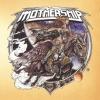 MOTHERSHIP - Mothership II (Limited edition LP) (2014)