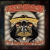 MOTHERSHIP - Live Over Freak Valley (Limited edition LP) (2016)