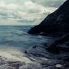 STUBB - Cry Of The Ocean (2014)
