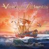 VISIONS OF ATLANTIS - Old Routes - New Waters (2016) (MCD) (DIGI)