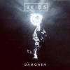 8KIDS - Damonen (2016) (MCD) (DIGI)