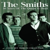 SMITHS - 30 Years Of The Queen Is Dead (3DVD) (2016)