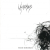 WINTERBLUT - Grund: Gelenkkunst (2003) (Limited edition CD