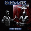 MINDWARS - Sworn To Secrecy (2016)