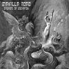 MANILLA ROAD - Dreams Of Eschaton (2016) (2CD)