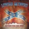LYNYRD SKYNYRD - Southern Fried Rock Boogie (2016)