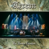 AYREON - The Theater Equation (2016) (2CD+DVD) (DIGI)