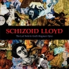 SCHIZOID LLOYD - The Last Note in God's Magnum Opus (DIGI CD) (2014)