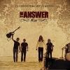 ANSWER - Rise - 10th Anniversary Edition (2016) (2CD) (DIGI)