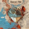 ANDERSON / STOLT - Invention Of Knowledge (2016) (2LP+CD) (BLUE)