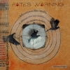 FATES WARNING - Theories Of Flight (2016) (2LP+CD) (BLACK)