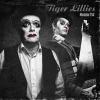 TIGER LILLIES - Madame Piaf (2016)