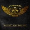 V/A - 20 Years - Metal Addiction (2016) (3CD)