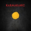 KARMAKANIC - Dot (2016) (CD+DVD) (DIGI)