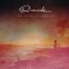RIVERSIDE - Love