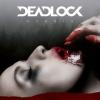 DEADLOCK - Hybris (2016) (CD+DVD) (DIGI)