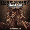 DEBAUCHERY VS. BLOOD GOD - Thunderbeast (2016) (3CD) (DIGI)
