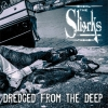 SHARKS - Dredged From The Deep (2016)