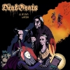 DEAD GOATS - All Of Them Witches (2016)