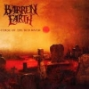 BARREN EARTH - The Curse Of The Red River (2010) (re-release