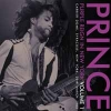 PRINCE - Purple Rain in NYC - Vol. 1 (The Carrier Dome 1985) (Limited edition LP