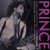 PRINCE - Purple Rain in NYC - Vol. 2 (The Carrier Dome 1985) (Limited edition LP