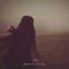 1476 - Smoke In The Sky+7 (2010) (re-release