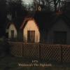 1476 - Wildwood / The Nightside (2016) (2CD) (DIGI)