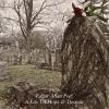 1476 - Edgar Allan Poe: A Life Of Hope & Despair (2014) (re-release