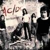 AC/DC - San Francisco '77 (DeLuxe edition 2LP