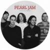 PEARL JAM - Jammin Down South (Fox Theatre