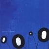 GAZPACHO - Bravo (2003) (re-release