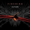 GAZPACHO - Firebird (2005) (re-release