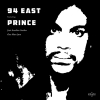 "94 EAST FEATURING PRINCE  - Just Another Sucker / One Man Jam (2016) (12""LP)"