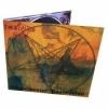 DODHEIMSGARD - Monumental Possession+6 (1996) (DIGI CD