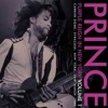 PRINCE - Purple Reign in NYC - vol.1 (1985) (DeLuxe edition LP
