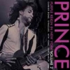 PRINCE - Purple Reign in NYC - vol.2 (1985) (DeLuxe edition LP