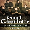 GOOD CHARLOTTE - The Complete Story (DVD+CD) (2016)