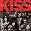 KISS - Fresno Broadcast 1979 (Special edition CD