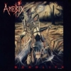 AMEBIX - Monolith (1987) (remastered