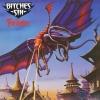 BITCHES SIN - Predator (1982) (Limited edition DIGI CD