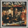 HANOI ROCKS - All Those Wasted Years - Live At The Marquee 1984 (DIGI CD