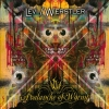 LEVI / WERSTLER - Avalanche Of Worms (2010)