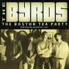 BYRDS - The Boston Tea Party 1969 (CD