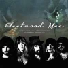 FLEETWOOD MAC - Life Becoming A Landslide (Live 1975) (2LP