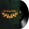 BONAFIDE - Bonafide (2007) (Limited edition LP